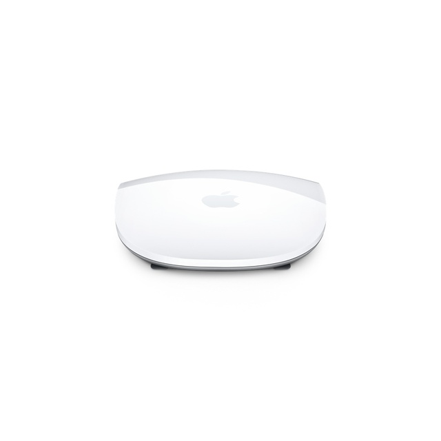 Apple Magic Mouse Mobiles & Tablets Notebooks Pc Accessories Wireless Mouse color: Space Gray|WHITE