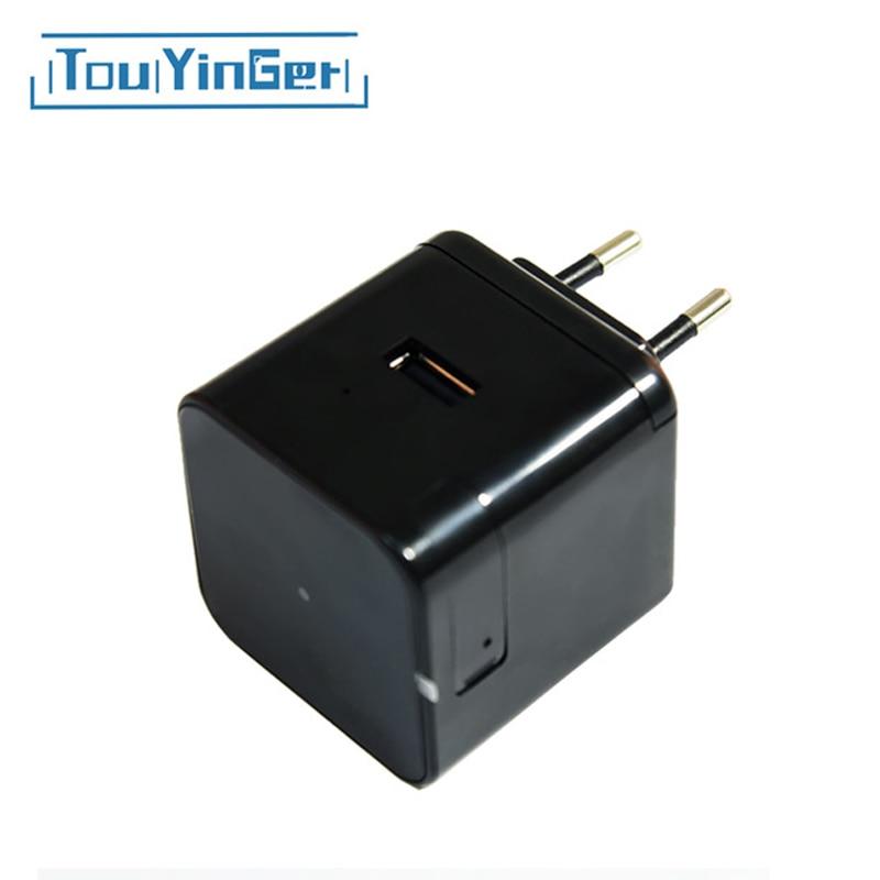Touyinger многофункциональное зарядное устройство USB адаптер Универсальный Путешествия стены зарядное устройство 5 В 2A США ЕС Разъем для Xiaomi мо...