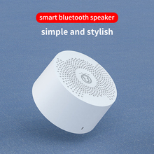 Outdoor Wireless Handsfree Speaker Portable Mini Bluetooth Speaker TF USB Sound Music Loudspeaker Subwoofer For iPhone X Samsung a3 bluetooth v3 0 handsfree speaker w microphone mini usb tf blue black