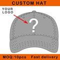 E116-24 proveedor Chino tamaño del bebé correa trasera 3D diseño gorra de béisbol de algodón de promoción deportiva personalizado sombrero del deporte
