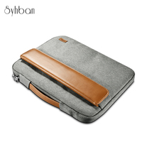 XOOMZ Shockproof Tablet Handbag Bag Case Bag For New IPad 10 5 Pro 9 7 Air