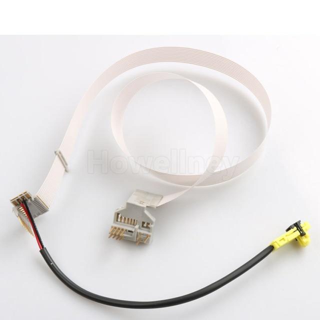 25567 1DA0A 25567 JE00E 25567 9U00A 25567 EB60A 25567 EB301 25567 ET225 Reparatur kabel für Nissan Navara Pathfinder Tiida Xtrail