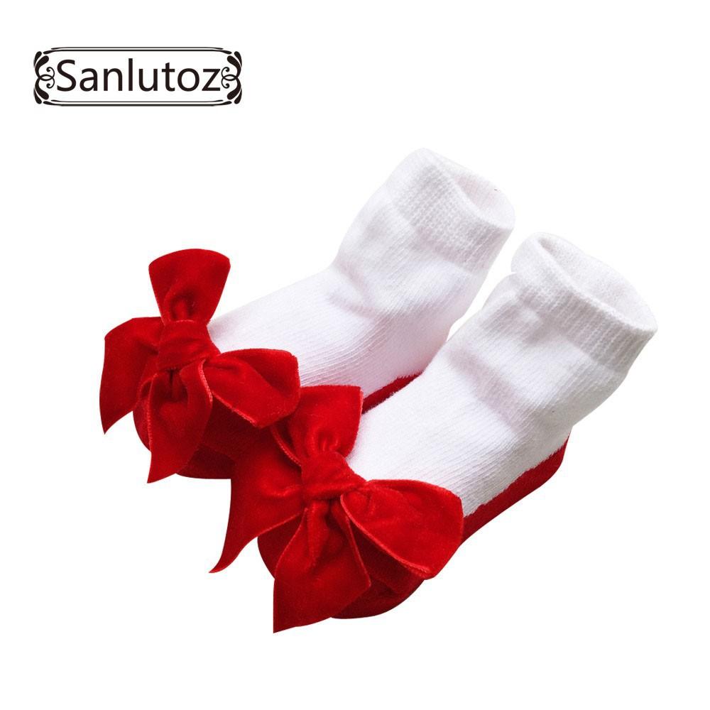 baby socks (12)