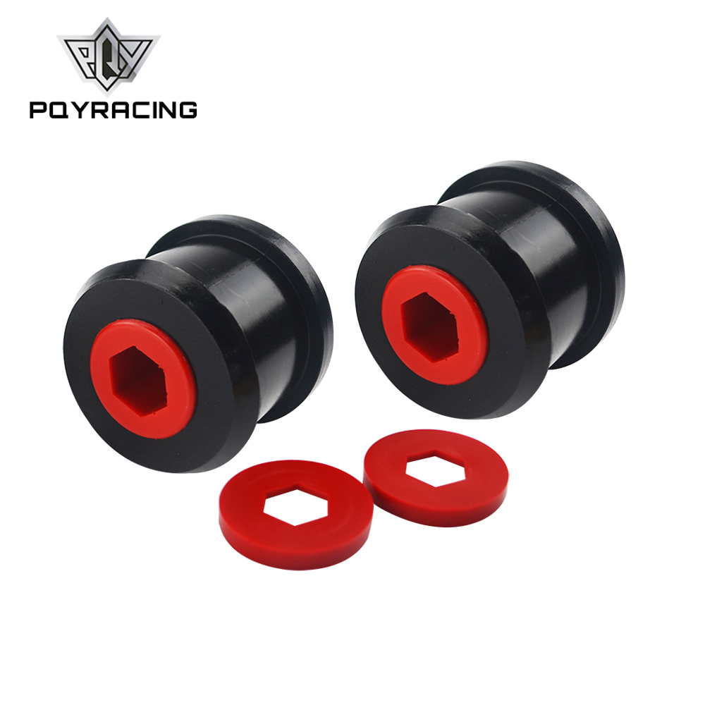 FRONT WISHBONE REAR BUSHES For BMW Mini Cooper S R50 / R52 / R53 00-06  PQY-MBK03