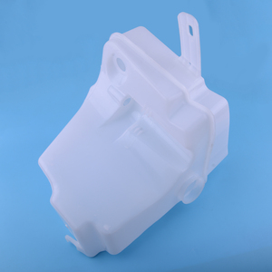 Image 1 - Belerพลาสติกกระจกรถยนต์เครื่องซักผ้าอ่างเก็บน้ำถังFitสำหรับMercedes W163 ML320 ML430 ML350 ML500 ML55 AMG 1638690820