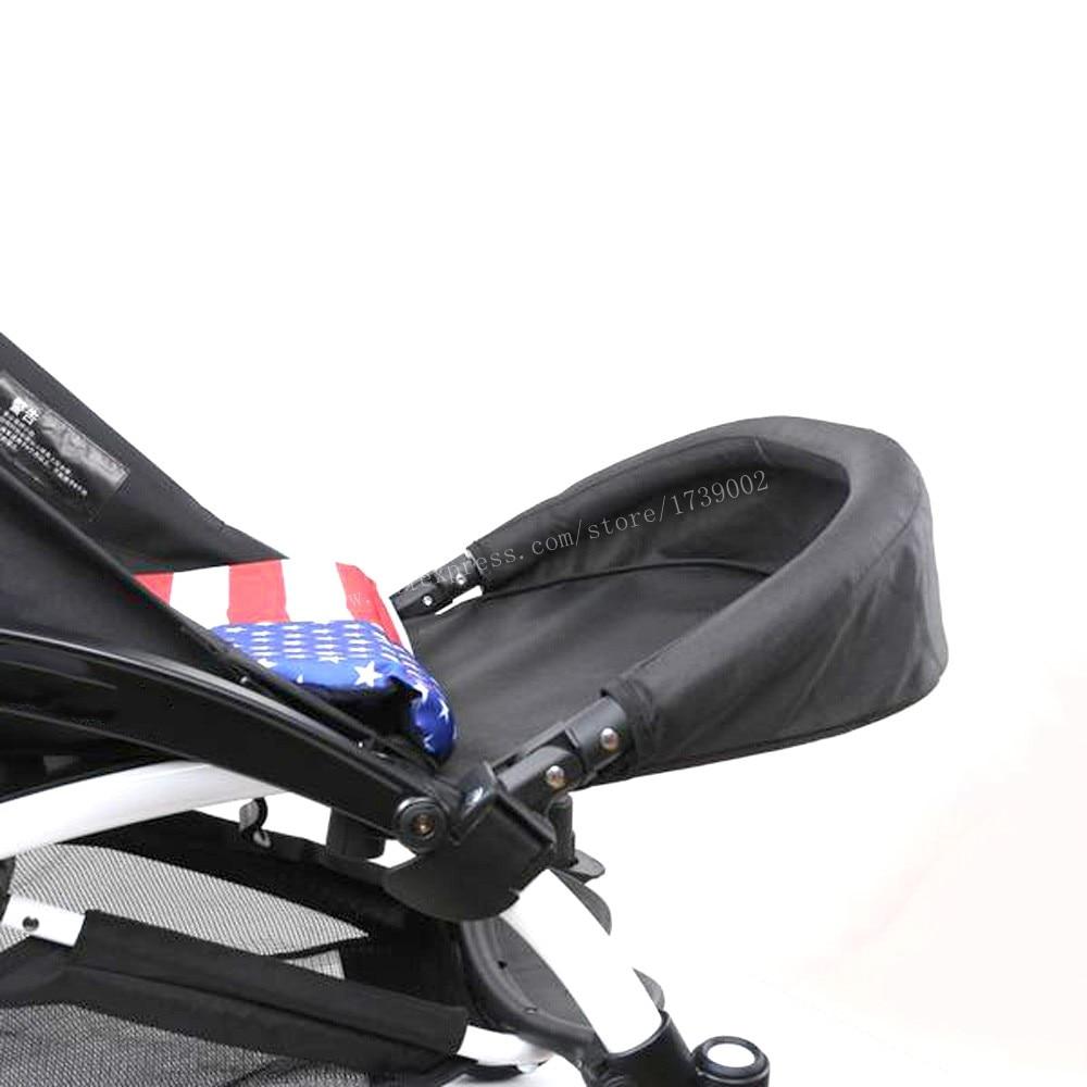 юю коляска для ног с доставкой из России