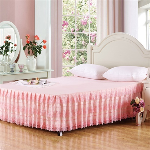 9 Full platform bed with storage 5c64d7127efeb