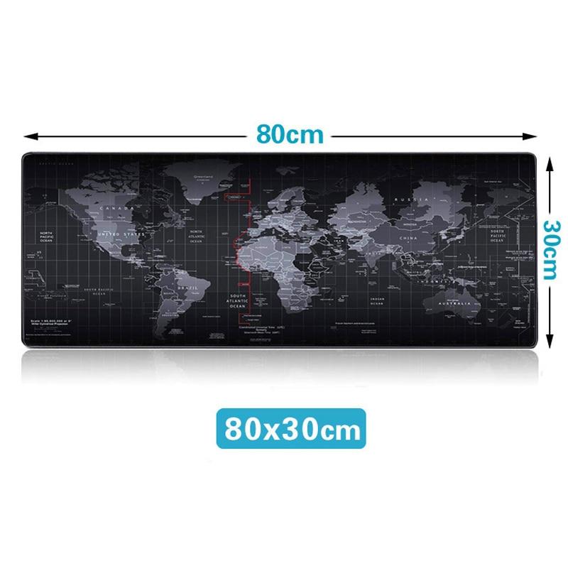 800 x 300 mm
