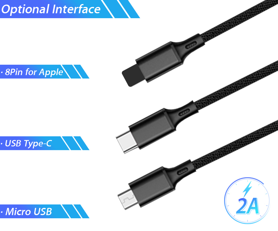 PRO OTG Cable Works for Honor Glory 6 Right Angle Cable Connects You to Any Compatible USB Device with MicroUSB Cable!