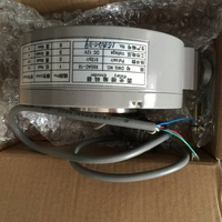 Codificador X65AC-10 acessórios de elevação dc12v