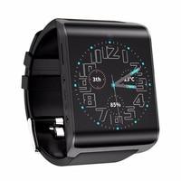 4G SmartWatch Android 1 ГБ + 16 ГБ Фитнес настроение трекер мировое время gps циферблат вызова Смарт часы для HUAWEI часы