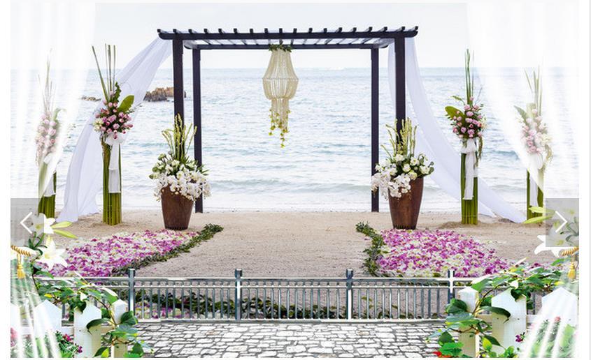 Photo Studio Wedding Background Wallpaper Hd | Wallpaper ... Wedding Studio Background Wallpaper