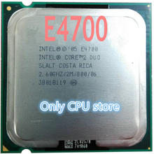 Original Intel Xeon OEM version cpu E5 2643 3.3GHz Quad-Core 10M Cache DDR3 1600MHz