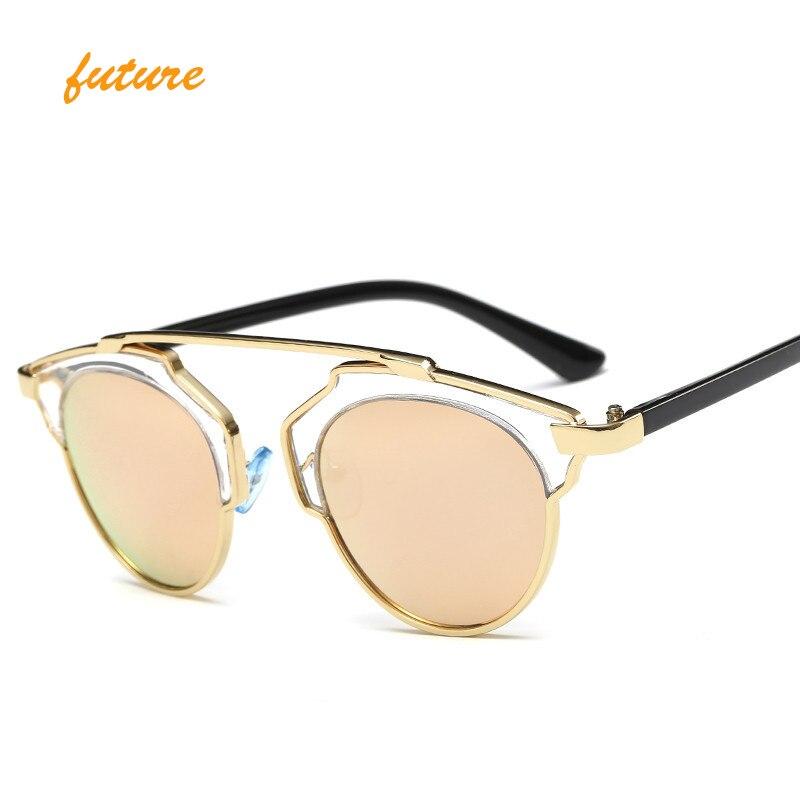 luxury Polarized Sunglasses Woms
