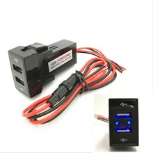 Popular Ford Usb Port-Buy Cheap Ford Usb Port lots from China Ford