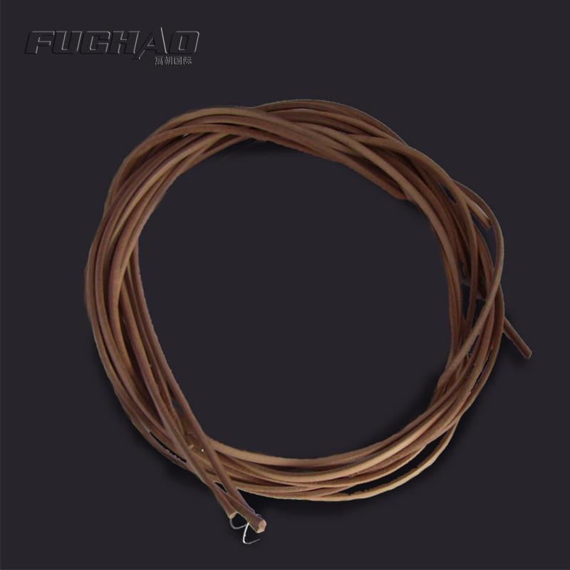 sewing machine leather belt