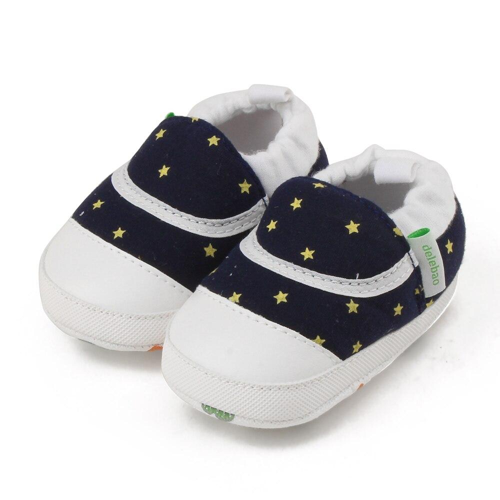 Disney Musim Semi Dan Gugur Baru Anak Perempuan Sepatu Ardiles Kids Rosella Sneakers Hitam Putih Source Delebao Bayi