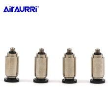 Tylindrical External CX SMC type POC/PC-C M3 Miniature Cylindrical