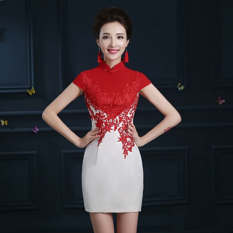 Wholesale cocktail dresses from china