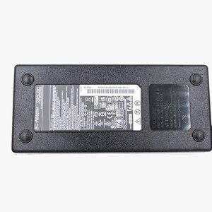 Image 2 - Адаптер переменного тока для ноутбука, зарядное устройство постоянного тока, Соединительный порт, кабель для Lenovo 14/15/Y700 Y50 70 T440P T460P T540/P T550P W540 W550 S5 7000