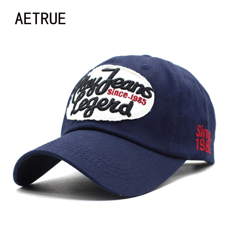AETRUE Brand Women Snapback Caps Men Baseball Cap Bone Hats For Men Casquette Vintage Gorras Casual Adjustable Baseball Caps aetrue brand men snapback women baseball cap bone hats for men hip hop gorra casual adjustable casquette dad baseball hat caps
