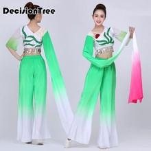 63be1e4feb30 Popular Mongolian Clothing-Buy Cheap Mongolian Clothing lots from ...