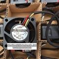 AD0412UB-C56 ADDA 4020 4 cm 12 V 0.14A ventilador interruptor nueva original