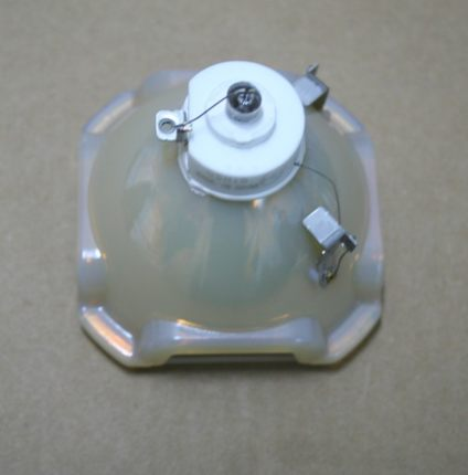 ORIGINAL PROJECTOR BARE LAMP BULB NSHA330W FOR CHRISTIE LX700 PROJECTOR