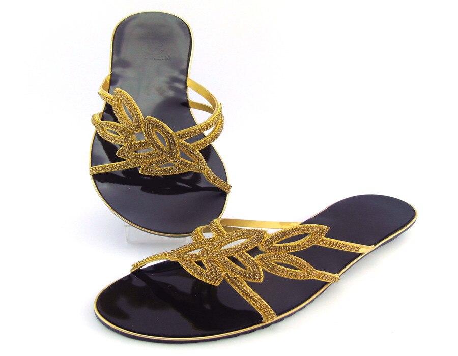 Zapatos Abs1114 Moda Caliente Zapatilla Alta Libre rojo Envío plata Estilo Calidad oro De Colores Tacones azul Bajos Negro Ocasionales Verano Mujer Venta 5 EqqT0z
