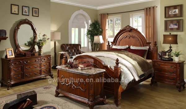 Awesome Royal Furniture Bedroom Sets