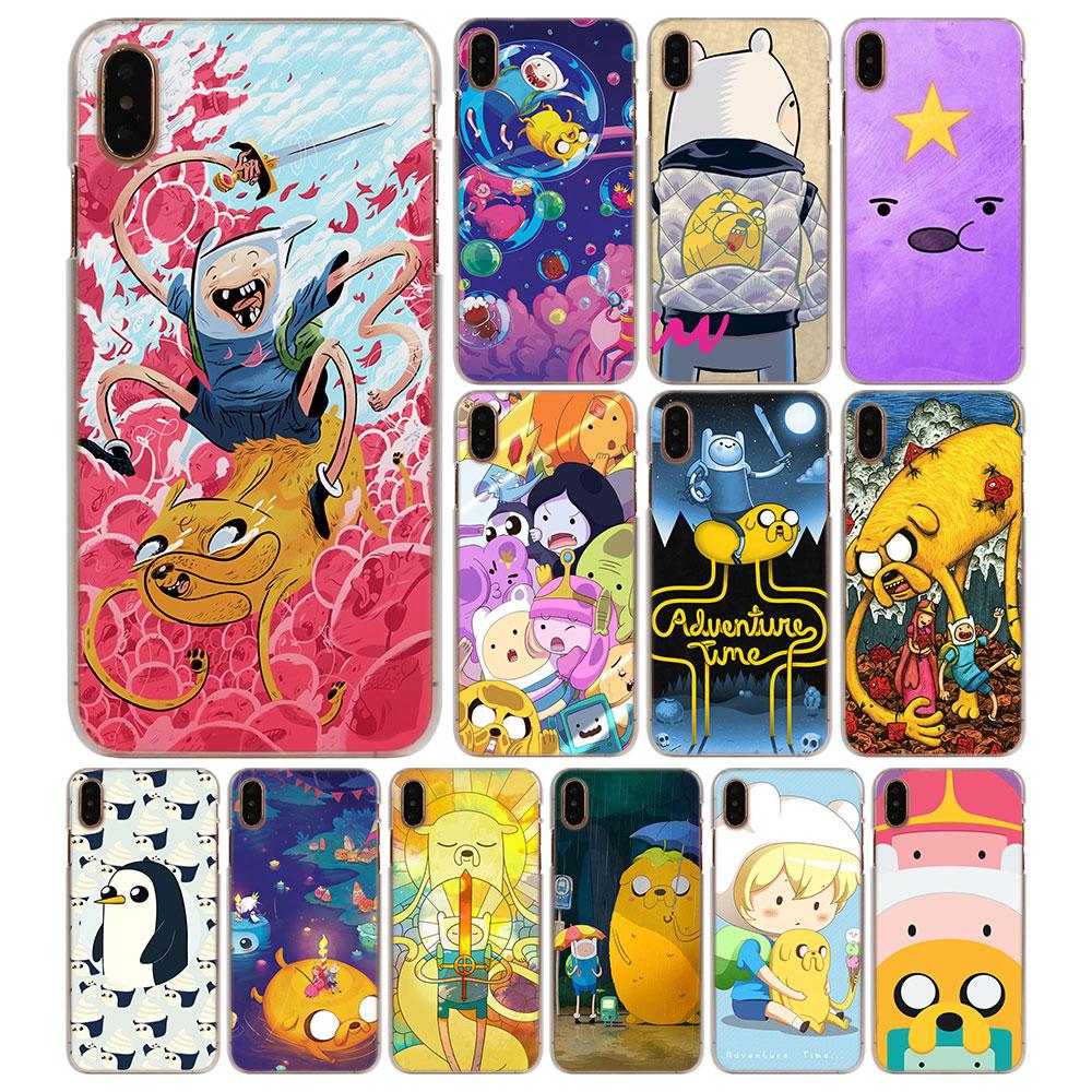 Half-wrapped Case 2019 Latest Design Yinuoda Sailor Moon Cartoon Unique Design High Quality Phone Case For Iphone Xsmax X Xs Xr 7 7plus 8 8plus 6 6s 6plus