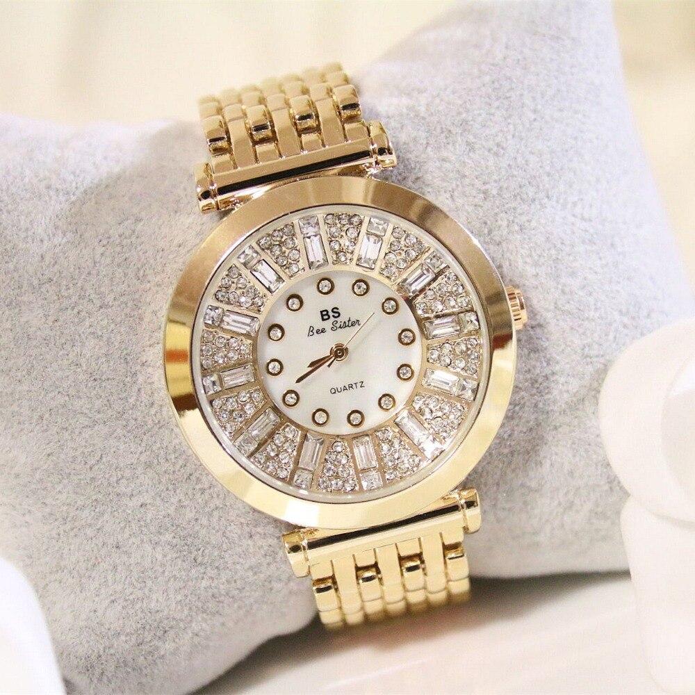 ladies luxury watches - photo #42