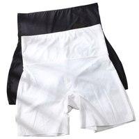 Girls Slimming Underwear Intimates