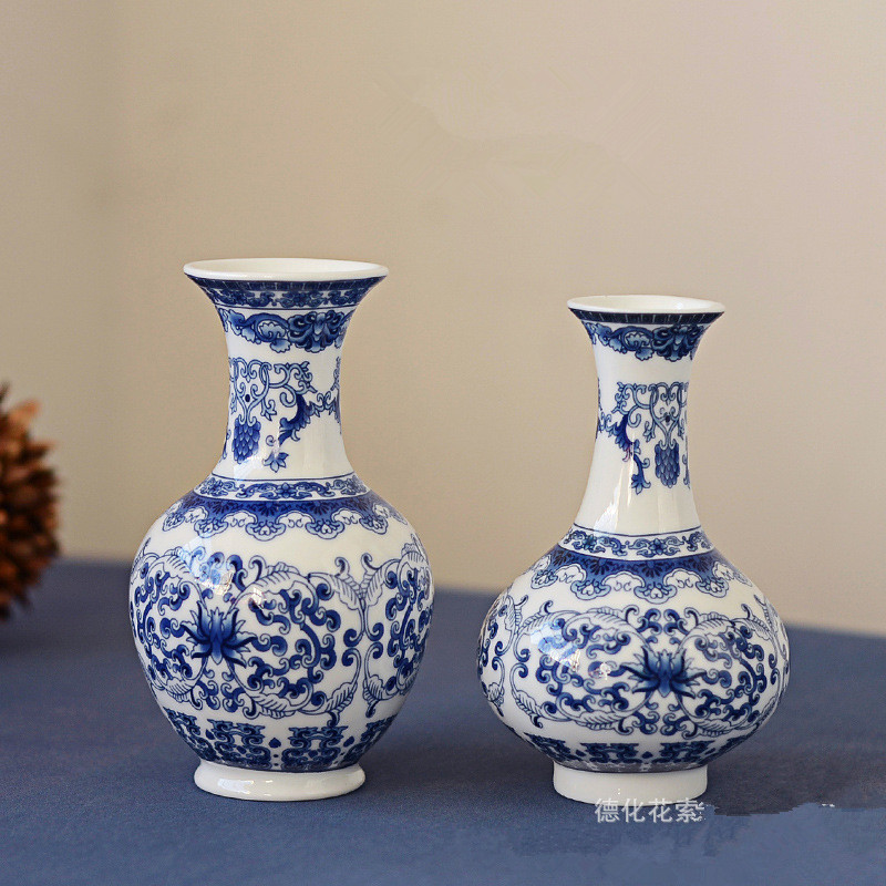 Popular Small Vase Set Buy Cheap Small Vase Set lots from