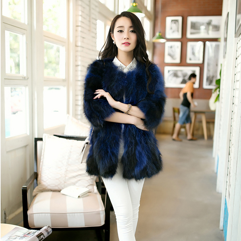 Fur Coats Sale Promotion-Shop for Promotional Fur Coats Sale on ...