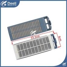 1PCS for Samsung washing machine filter mesh bag magic box XQB52-28DS XQB45-L61