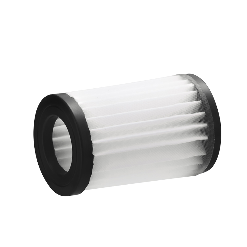 Filter HEPA of WP615 Accessories of  Vacuum Cleaner filter hepa of wp601 accessories of puppyoo vacuum cleaner
