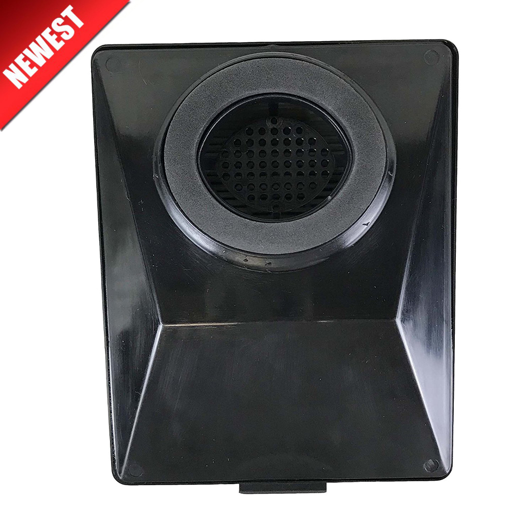 Hepa filter replacements for Rainbow Rexair E2 Series Cleaning filter Replaces for Rainbow Rexair part# R12179 & R12647B