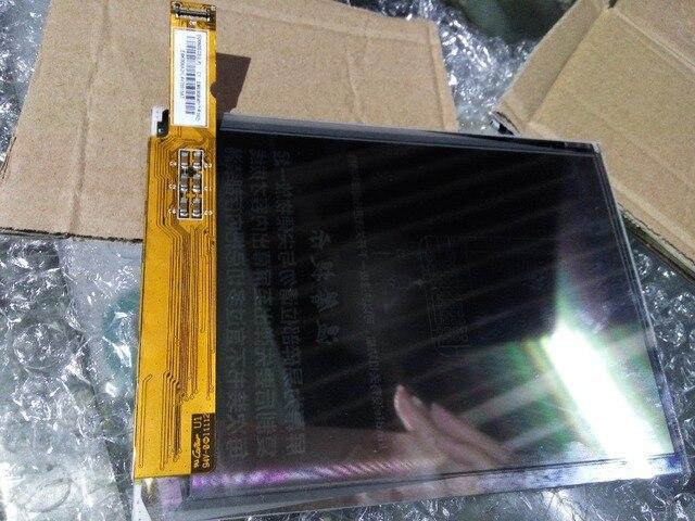 """Nuevo ED060SCE (lf) T1-0I 6 """"Pantalla de E-ink de la pantalla"""