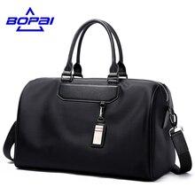 Роскошные путешествие сумки женские ночь сумка мужская Туристическая Сумка Большие размеры женские дорожные сумки стильный мужской duffel сумки