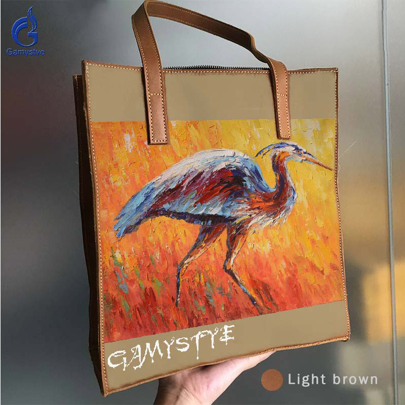 Luxury Women Genuine Leather Handbags Ladies Retro Elegant Shoulder Messenger Bag Cow Leather Handmade Womans Bags Custom Gift vintage women genuine leather handbags ladies retro elegant shoulder messenger bag cow leather handmade womans bags