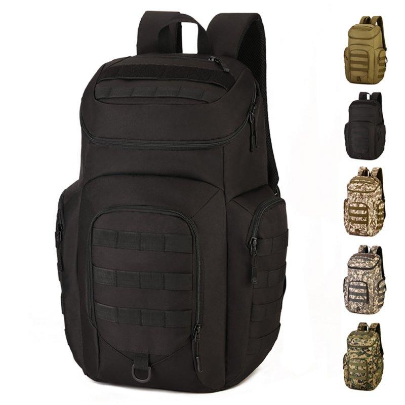 NEW Protect Plus Outdoor Sports Soft font b Backpack b font font b Tactical b font
