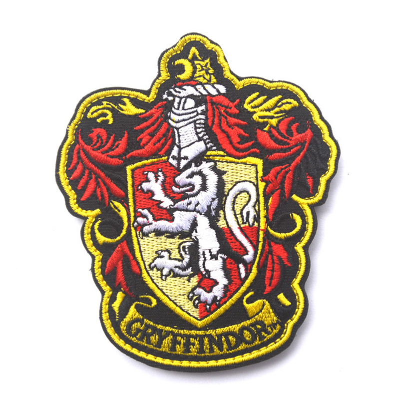 online buy wholesale harry potter patch from china harry