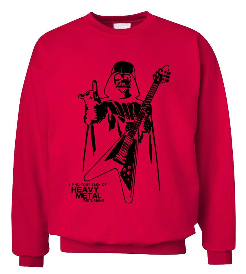 HTB1n3quNXXXXXadaFXXq6xXFXXX4 - Star Wars Darth Vader men sweatshirts 2019 autumn winter style man hoodies casual fleece hipster hooded hip hop streetwear