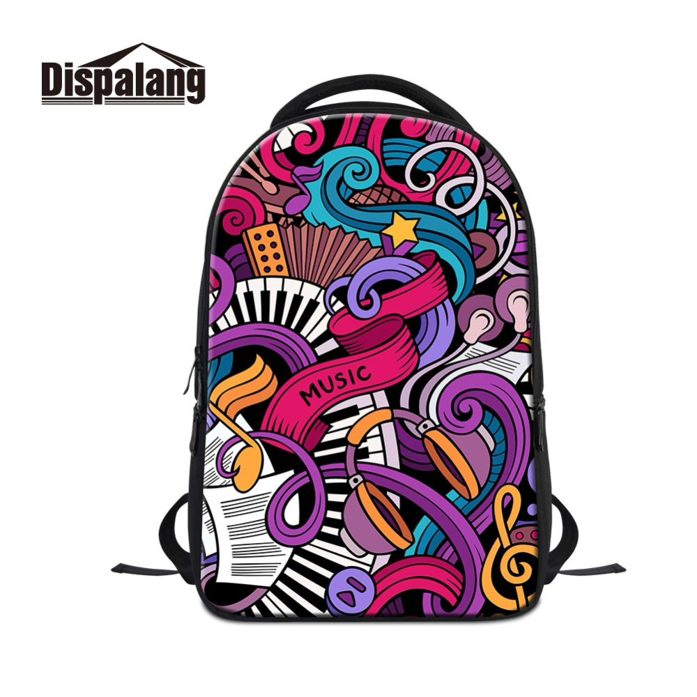 цена на Personalized Tiger Laptop Backpacks,Cool Mens Stylish Day Pack,College School Bookbags,Boys Back Pack for Travling,computer bag