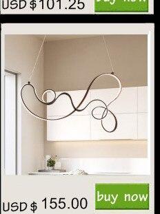 HTB1n3rsRbvpK1RjSZPiq6zmwXXaV Clouds Designer Minimalist Modern led ceiling lights for living Study room bedroom AC85-265V modern led ceiling lamp fixtures