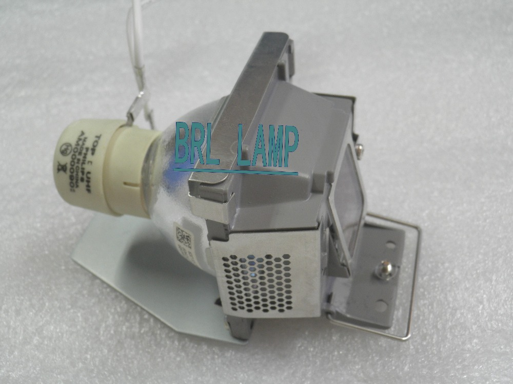 100% New Original projector  Bulb with hiusing 9E.Y1301.001 for BENQ MP512/MP512ST/MP522/MP522ST Projectors original projector lamp cs 5jj1b 1b1 for benq mp610 mp610 b5a