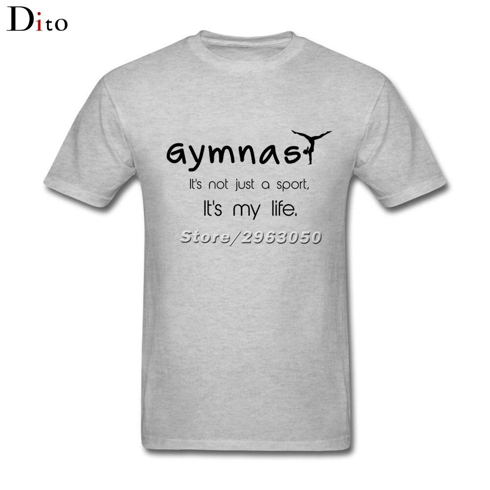 830652bb9 Best T Shirt Maker Online - DREAMWORKS