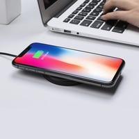https://ae01.alicdn.com/kf/HTB1n3snpeSSBuNjy0Flq6zBpVXaT/NILLKIN-Mini-10W-Fast-QI-Wireless-Charger-Pad-Samsung-Galaxy-10-10-S10.jpg