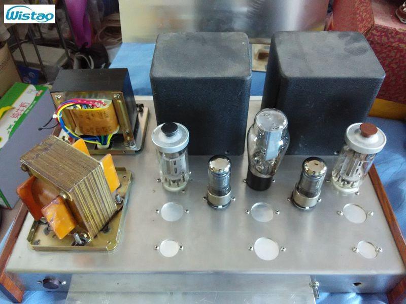 WHFT-PT165W(a3l)
